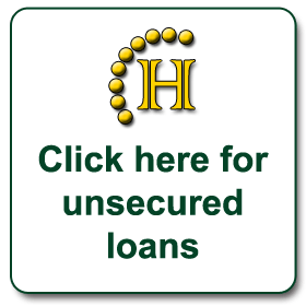 unsecured-loans-box-ad