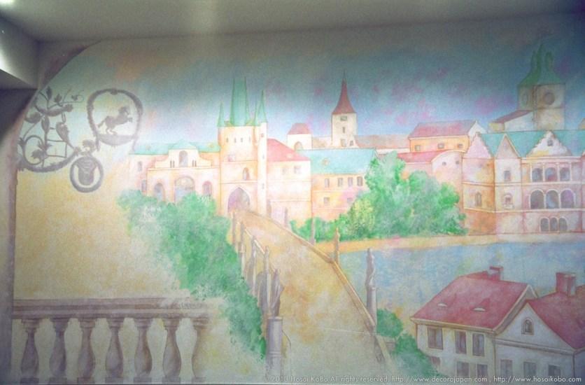 mural_030