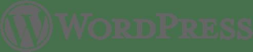 Disponibilidad de dominios