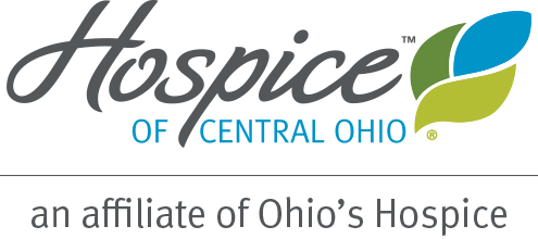 Hospice of Central Ohio | an affiliate of Ohio's Hospice