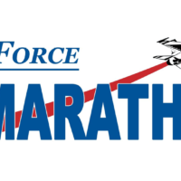 AirForceFeatImage
