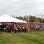 nonprofit, hospice, Dayton,