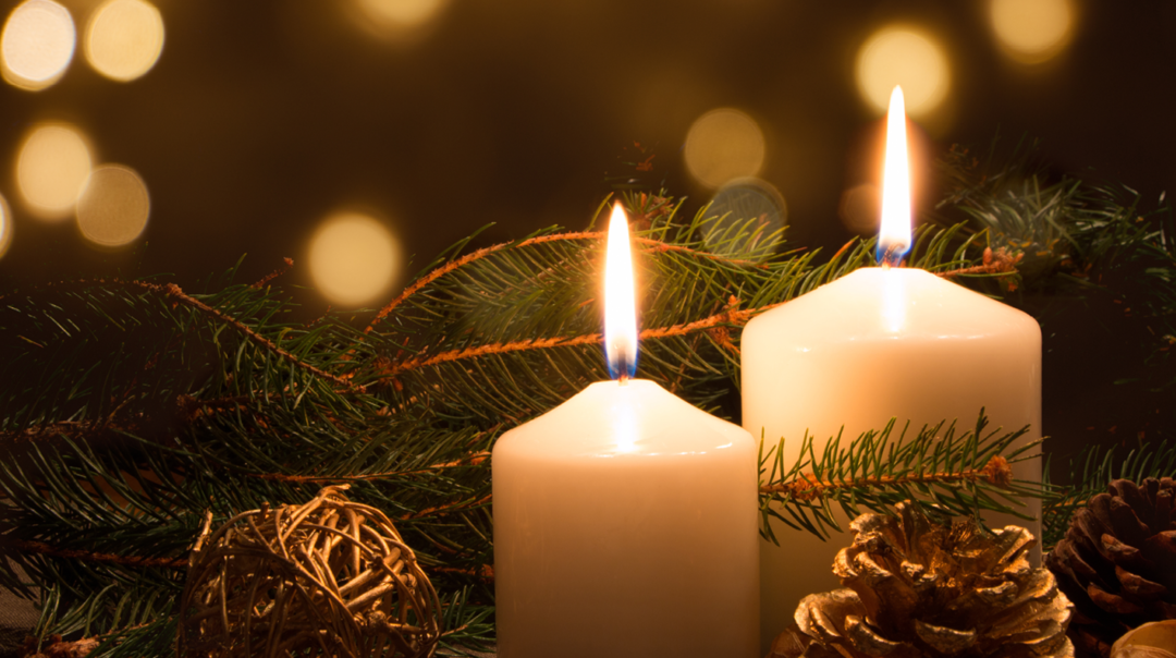 "Ohio's Hospice Of Dayton Offers ""Hope For The Holidays"""