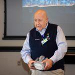 Virtual Memorial Tour Presentation