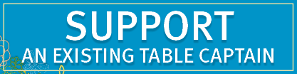 Support an Existing Table Captain