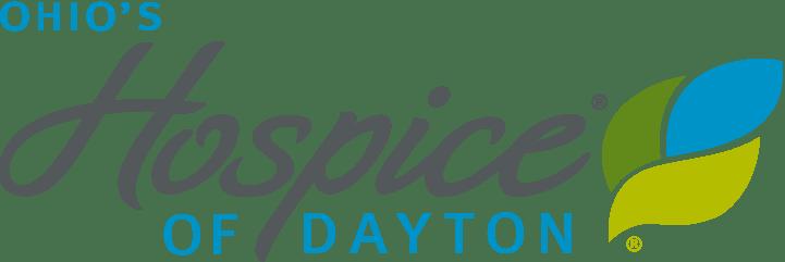 Ohio's Hospice of Dayton Logo