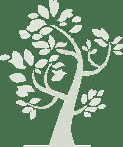 Hope Society Tree
