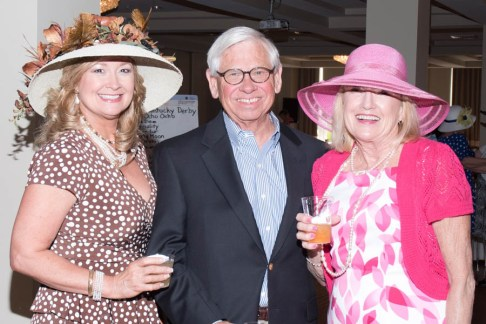 hospice_montgomery_kentucky_derby_benefit_2015-12