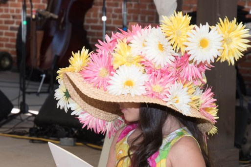 hospice_montgomery_kentucky_derby_benefit_2015-16