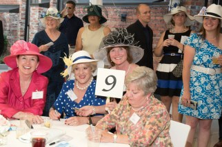 hospice_montgomery_kentucky_derby_benefit_2015-19