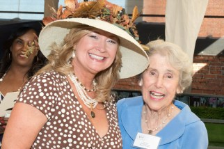 hospice_montgomery_kentucky_derby_benefit_2015-21