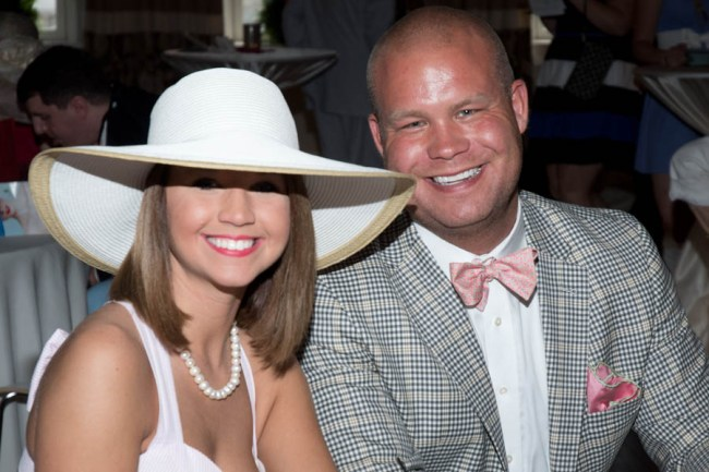 hospice_montgomery_kentucky_derby_benefit_2015-25