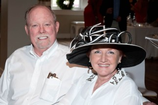 hospice_montgomery_kentucky_derby_benefit_2015-27