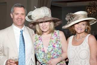 hospice_montgomery_kentucky_derby_benefit_2015-29
