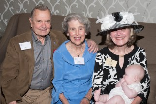 hospice_montgomery_kentucky_derby_benefit_2015-9
