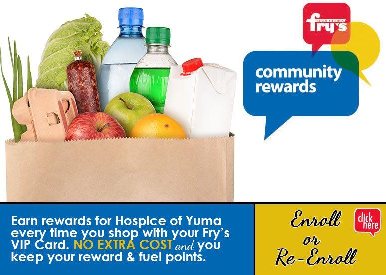 Frys_Rewards