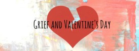 Self-Care Strategies for Valentine's Day