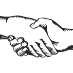 Hospice counseling: Forming a therapeutic relationship