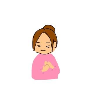 炎 赤み 乳腺