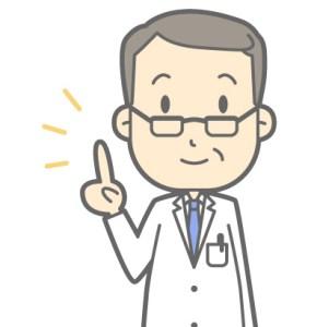 初期 瘤 症状 大動脈 腹部