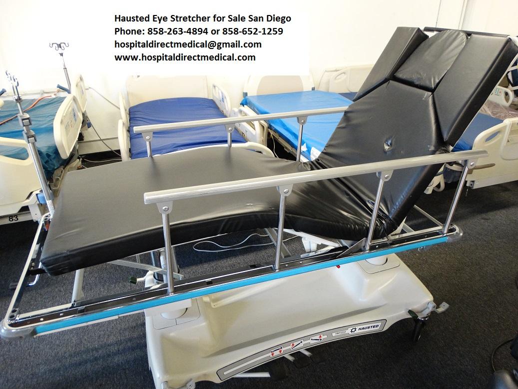 pro concepts power procedure chair hospital direct medical equipment u201c