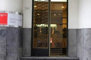 Frontis_Ministerio_Salud_portada-2