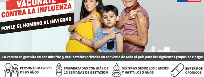 Nota-influenza