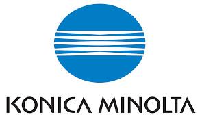 JFR 2018 : Konica Minolta accélère la transformation numérique du diagnostic