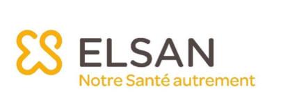 Naissance du Groupe ELSAN, n°2 français de l'hospitalisation privée