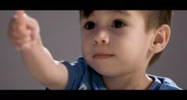 Síndrome do Intestino Curto – a história do Miguel