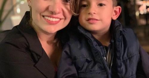 Dor de ouvido deve ser tratada por especialistas. Conheça a história de Murilo, 4 anos, que passou por uma otite grave