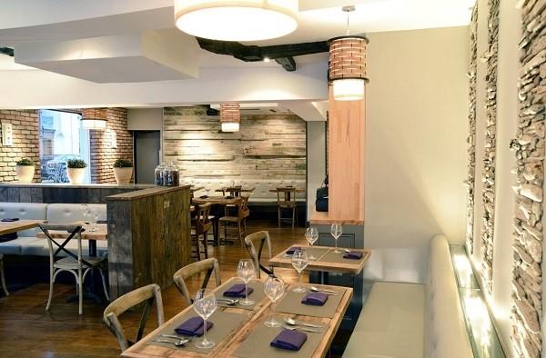 Tapas Restaurant Tunbridge Wells
