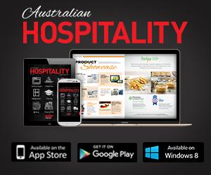 Restaurant equipment loans
