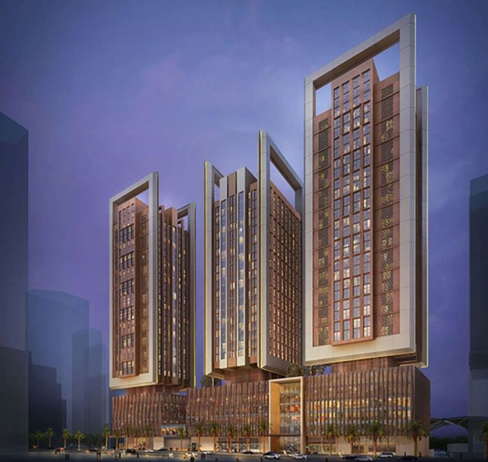Hilton Continues Its Dynamic Expansion in Saudi Arabia with the Addition of 2,000 Rooms