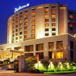 Opening: Banquet Sales Manager with Radisson Blu Dwarka