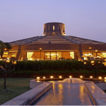 Opening: Westin Sohna is hiring Associates in Front Office, Food & Beverages & Housekeeping
