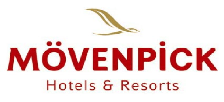 hospitalityrise.com, hotel jobs, hotel Jobs India, hospitality jobs in India, hospitality jobs,Luxury hotel jobs, Five star hotel jobs, Movenpick India jobs, Movenpick Kochi Jobs,