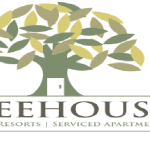 Opening: Hotel Manager with Treehouse Anuraga Resort Ranthambore
