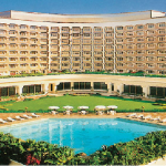 Opening: Multiple Openings with Taj Palace Hotel New Delhi