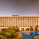 Opening: Assistant Manager Training with The Lalit Mumbai
