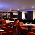 Hotel Job Opening: Executive Chef with Courtyard by Marriott Pune
