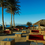 Hotel Job Opening: Assistant F&B Manager and Restaurant Manager with Hurghada Marriott Beach Resort