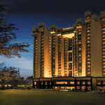 Hotel Job Opening: Multiple Openings with Shangri-La's Eros Hotel New Delhi