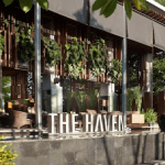 Hotel Job Opening: Executive Sous Chef, Sous Chef, First Cook, Korean Receptionist with The Haven Bali Seminyak