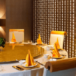 Hotel Job Opening: Executive sous chef, a Korean Management Trainee and a Banquet Manager with Westin Shenzhen China Nanshan