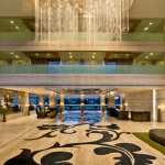 Hotel Job Opening: Hiring Assistant Front Office Manager with Radisson Hotel Kandla