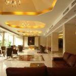 Hotel Job Opening: Hiring Duty Manager  with The Lalit Ashok Bangalore