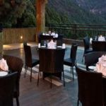 Hotel Job Opening: Hiring Accounts Executive and Food & Beverages Controller with ITC Fortune Park Dharamshala