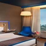 Hotel Job Opening: Hiring Female Candidates for Sales/ Guest Relations with Park Inn by Radisson  Bilaspur, Gurgaon