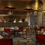 Hotel Job Opening: The Leela Ambience Gurgaon is hiring Indian Sous Chef